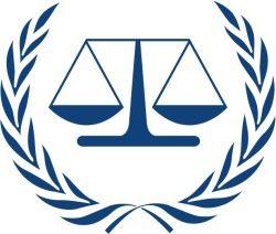 avukat.jpg