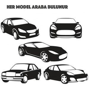 araba.jpg