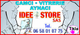 Ide Store