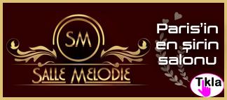 Salle Melodie
