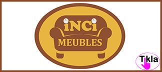 İnci Meubles