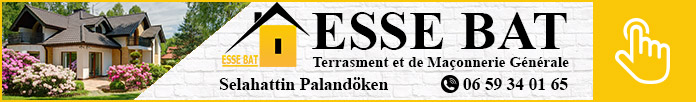 Essebat – yarışma