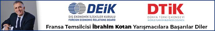 İbrahim Kotan