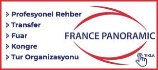 France Panoramic