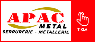 Apac Metal