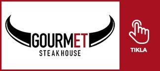 Gourmet – Yarışma