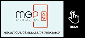 MGP – Yarışma