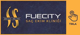 Fuecity